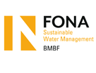 FONA - Sustainable Water Management